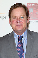 06 February 2017 - Beverly Hills, California - Joel Murray. AARP 16th Annual Movies For Grownups Awards held at the Beverly Wilshire Four Seasons Hotel. Photo Credit: F. Sadou/AdMedia