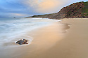 Cape Naturaliste. Western Australia.