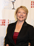 Erika Slezak - One Live To Live nominated at The 63rd Annual Writers Guild Awards on Sarturday, February 5, 2011 at the AXA Equitable Center, New York City, New York. (Photo by Sue Coflin/Max Photos)