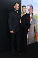 13 September 2018 - Hollywood, California - Dan Fogelman. Amazon Studios' &quot;Life Itself&quot; Los Angeles Premiere held at the Arclight Hollywood.  <br /> CAP/ADM/BT<br /> &copy;BT/ADM/Capital Pictures