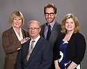 Shisler Family