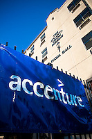 Accenture Delivery