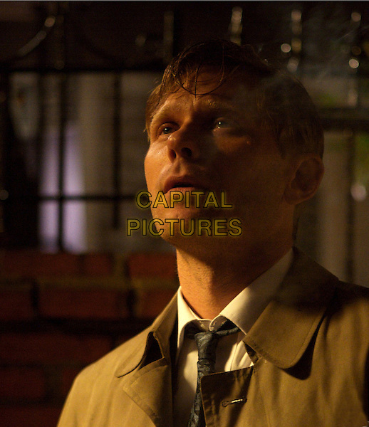 MARK PELLEGRINO.in An American Affair.*Filmstill - Editorial Use Only*.CAP/FB.Supplied by Capital Pictures.