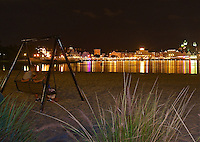 RD- Disney's Boardwalk, Orlando FL 5 14