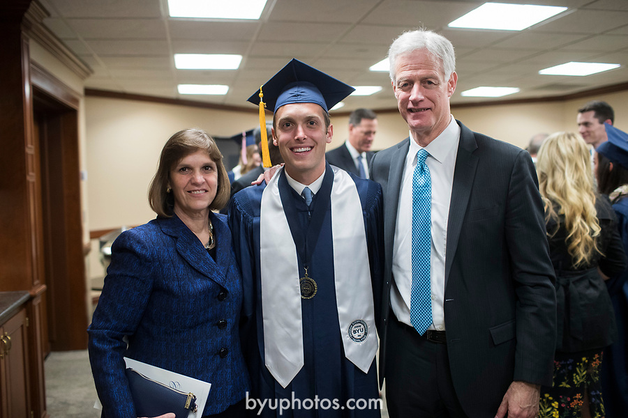 _E2_9911<br /> <br /> 1704-51 2017 Spring Commencement<br /> <br /> April 27, 2017<br /> <br /> Photography by Nate Edwards/BYU<br /> <br /> &copy; BYU PHOTO 2016<br /> All Rights Reserved<br /> photo@byu.edu  (801)422-7322