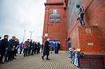 020120 Ibrox Disaster service