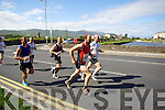 \866\ pictured at the Rose of Tralee International 10k Race in Tralee on Sunday.