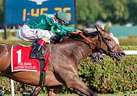 07-21-18 Diana Stakes (I) Saratoga