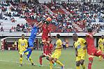30_Abril_2017_Rionegro Águilas vs Bucaramanga