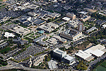 Campus Aerials..October 9, 2008..Photography by Mark A. Philbrick..Copyright BYU Photo 2008.All Rights Reserved .photo@byu.edu  (801)422-7322
