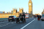 147 VCR147   The Veteran Car Club of GB Mr Robert Corry 1902 Wolseley United Kingdom BW719