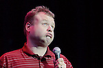 Stand-up comedian TV personality and sports pundit Frank Caliendo is beloved by audiences for what have become classic impersonations of sports figures, politicians and actors. His best known impersonations include John Madden, Charles Barkley, Mike Ditka, John Gruden, Morgan Freeman, William Shatner, Donald Trump, and Presidents George W. Bush and Bill Clinton.