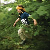Redo för livet Scouterna gör unga redo för livet. Vår verksamhet bygger på den värdegrund som du hittar i scoutlagen, scoutlöftet och scoutmetoden.