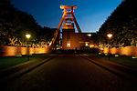 Zollverein | Essen