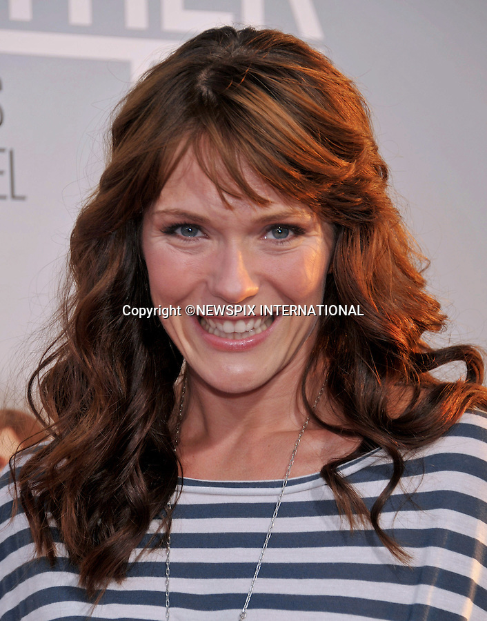 """KATIE ASELTON.attend the Premiere of """"Our Idiot Brother"""" at Arclight Hollywood Theatre, Los Angeles_16/08/2011.Mandatory Photo Credit: ©Crosby/Newspix International. .**ALL FEES PAYABLE TO: """"NEWSPIX INTERNATIONAL""""**..PHOTO CREDIT MANDATORY!!: NEWSPIX INTERNATIONAL(Failure to credit will incur a surcharge of 100% of reproduction fees).IMMEDIATE CONFIRMATION OF USAGE REQUIRED:.Newspix International, 31 Chinnery Hill, Bishop's Stortford, ENGLAND CM23 3PS.Tel:+441279 324672  ; Fax: +441279656877.Mobile:  0777568 1153.e-mail: info@newspixinternational.co.uk"""