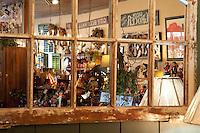 Lamington General Store, Bedminster, New  Jersey