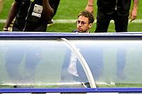 Neymar Jr (PSG) <br /> Parigi 08-05-2018 Stade de France <br /> Calcio Finale Coppa di Francia <br /> Les Herbiers - Paris Saint Germain <br /> Foto Panoramic/insidefoto