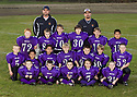 2012 KYSA Pee Wee Football