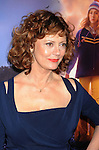 "HOLLYWOOD, CA. - December 07: Susan Sarandon attends the ""Lovely Bones"" Los Angeles Premiere at Grauman's Chinese Theatre on December 7, 2009 in Hollywood, California."