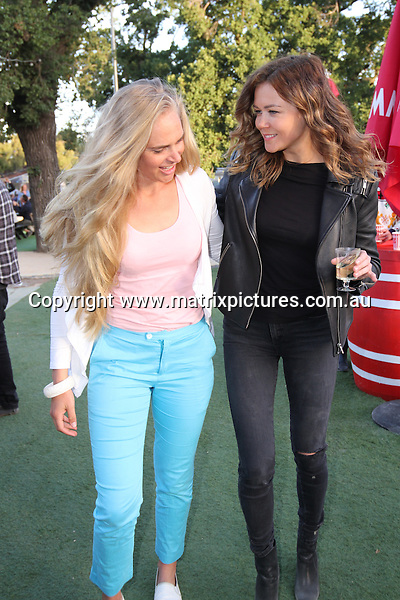 15 DECEMBER 2016 MELBOURNE AUSTRALIA<br />