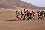 MDS2014 Day6