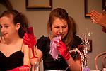 Chapin '11 - Chekhov Plays - Saturday Perf. 5-21-11