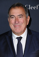 07 October  2017 - Los Angeles, California - Kenny Ortega. L.A. Dance Project's Annual Gala held at LA Dance Project in Los Angeles.  <br /> CAP/ADM/BT<br /> &copy;BT/ADM/Capital Pictures