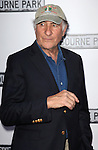 Judd Hirsch.attending the Broadway Opening Night Performance of 'Clybourne Park' at the Walter Kerr Theatre in New York City on 4/19/2012 © Walter McBride/WM Photography .