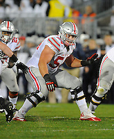 Ohio State G Billy Price
