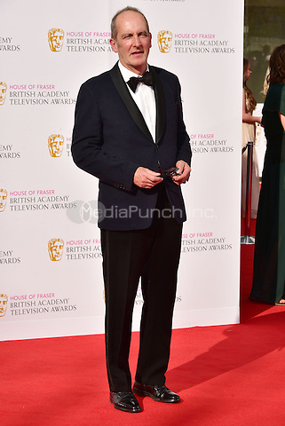 LONDON, ENGLAND - MAY 08: Kevin McCloud at he British Academy (BAFTA) Television Awards 2016, Royal Festival Hall, Belvedere Road, London, England, UK, on Sunday 08 May 2016.<br /> CAP/JOR<br /> &copy;JOR/Capital Pictures /MediaPunch ***NORTH AMERICA AND SOUTH AMERICA ONLY***