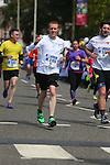 2016-04-24 Southampton Half 129 TRo
