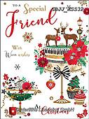 Jonny, CHRISTMAS SYMBOLS, WEIHNACHTEN SYMBOLE, NAVIDAD SÍMBOLOS, paintings+++++,GBJJXSS32,#xx#