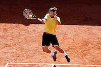 16-4-07, Monaco,Master Series Monte Carlo,  Baghdatis