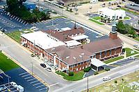 Ozark Baptist Church