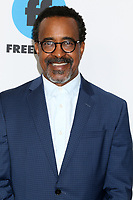 LOS ANGELES - FEB 5:  Tim Meadows at the Disney ABC Television Winter Press Tour Photo Call at the Langham Huntington Hotel on February 5, 2019 in Pasadena, CA