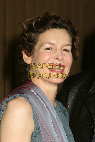 "20 April 2006 - Hollywood, California - Alice Krige. Los Angeles Premiere of ""Silent Hill"" at the Eqyptian Theater. Photo Credit: Byron Purvis/AdMedia"