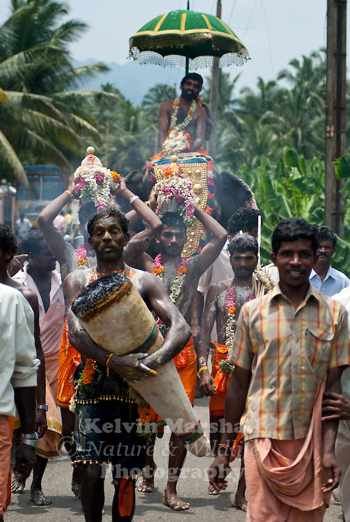 Various festivals are celebrated in Kerala round the year but the dates of these festivals change every year according to the indigenous Malayalam calendar. These festivals are an essential part of the state and observed with great enthusiasm and fun in which the people of all caste and religion participate. Today, these festivals are perhaps the only occasion when the classical, folk and ritual arts of the Kerala come alive and as well as represents the true tradition and culture.