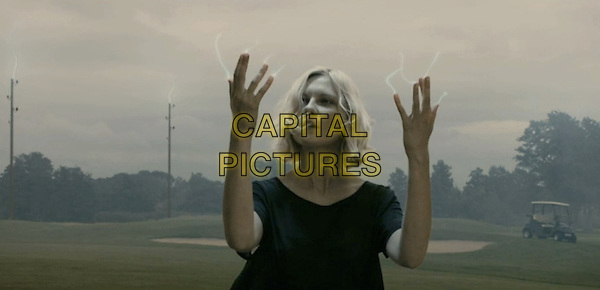 KIRSTEN DUNST.in Melancholia.*Filmstill - Editorial Use Only*.CAP/FB.Supplied by Capital Pictures.