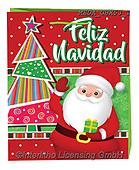 Dreams, CHRISTMAS SANTA, SNOWMAN, WEIHNACHTSMÄNNER, SCHNEEMÄNNER, PAPÁ NOEL, MUÑECOS DE NIEVE, paintings+++++,MEDAGBX53/1,#X#