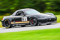 Lime Rock 8/29/2017