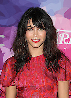 WEST HOLLYWOOD, CA - NOVEMBER 17: Jenna Dewan Tatum at Variety And WWD's 2nd Annual StyleMakers Awards at Quixote Studios West Hollywood on November 17, 2016 in West Hollywood, California. Credit: Faye Sadou/MediaPunch