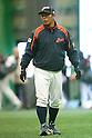 Shinnosuke Abe (JPN), .MARCH 1, 2013 - WBC : .2013 World Baseball Classic .Japan team training .in Fukuoka, Japan. .(Photo by YUTAKA/AFLO SPORT)