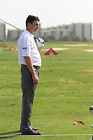 Peter Lawrie Swing 1/13