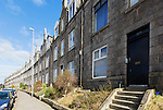 Housing in Aberdeen<br /> <br /> Image by: Malcolm McCurrach<br /> Sat, 21, March, 2015 |  &copy; Malcolm McCurrach 2015 |  Insertion and use fees apply |  All rights Reserved. picturedesk@nwimages.co.uk | www.nwimages.co.uk | 07743 719366