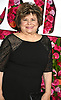 Bessie Nelson arrives at The 72nd Annual Tony Awards on June 10, 2018 at Radio City Music Hall in New York, New York, USA. <br /> <br /> photo by Robin Platzer/Twin Images<br />  <br /> phone number 212-935-0770