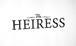 Meet & Greet the Broadway Cast of 'The Heiress'  at the Empire Hotel in New York City on September 13, 2012