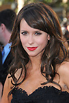Jennifer Love Hewitt at the Summit Entertainment's Premiere of The Twilight Saga : Eclipse held at the Los Angeles Film Festival at Nokia Live in Los Angeles, California on June 24,2010                                                                               © 2010 Debbie VanStory / Hollywood Press Agency