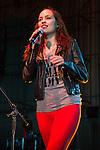 Kate Earl 2013
