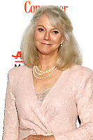 LOS ANGELES - FEB 4:  Blythe Danner at the Movies for Growups Awards at the Beverly Wilshire Hotel on February 4, 2019 in Beverly Hills, CA