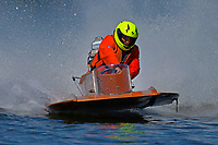 1-K   (Outboard Hydroplanes)